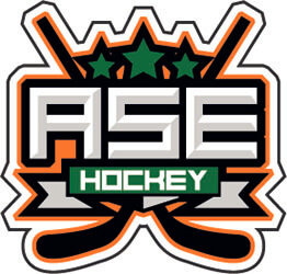 ASE Hockey