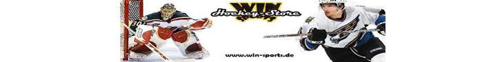 Win-Sports